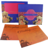 Wedding Invitation Cards | Indian Wedding Cards | Best Wedding Cards 39-100x100 VC-58