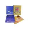 Wedding Invitation Cards | Indian Wedding Cards | Best Wedding Cards 40-100x100 VC-58
