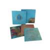 Wedding Invitation Cards | Indian Wedding Cards | Best Wedding Cards 41-100x100 VC-53