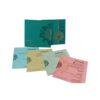 Wedding Invitation Cards | Indian Wedding Cards | Best Wedding Cards 47-100x100 VC-34