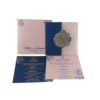 Wedding Invitation Cards | Buy Online Wedding Cards In Ahmedabad | Best Wedding Cards 48-100x100 VC-42