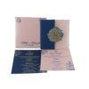 Wedding Invitation Cards | Indian Wedding Cards | Best Wedding Cards 48-100x100 VC-39