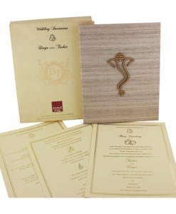 Wedding Invitation Cards | Indian Wedding Cards | Best Wedding Cards 5-247x300 VC-5