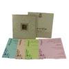Wedding Invitation Cards | Indian Wedding Cards | Best Wedding Cards 51-100x100 VC-39