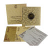 Wedding Invitation Cards   Indian Wedding Cards   Best Wedding Cards 52-100x100 VC-46
