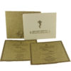 Wedding Invitation Cards | Indian Wedding Cards | Best Wedding Cards 53-100x100 VC-38