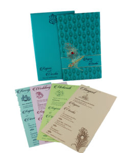Wedding Invitation Cards | Indian Wedding Cards | Best Wedding Cards 56-247x300 Wedding Cards Ahmedabad | Wedding Invitations | Invitation Cards | Indian Wedding Cards | Vivah Wedding Cards