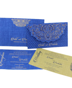 Wedding Invitation Cards | Indian Wedding Cards | Best Wedding Cards 57-247x300 VC-57