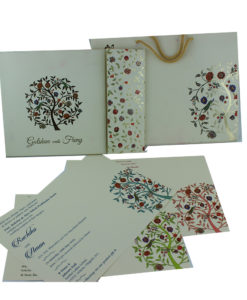 Wedding Invitation Cards | Buy Online Wedding Cards In Ahmedabad | Best Wedding Cards 59-247x300 VC-59