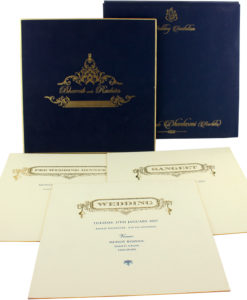 Wedding Invitation Cards | Buy Online Wedding Cards In Ahmedabad | Best Wedding Cards 6-247x300 VC-6