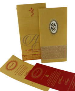 Wedding Invitation Cards | Buy Online Wedding Cards In Ahmedabad | Best Wedding Cards 61-247x300 VC-61