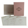 Wedding Invitation Cards | Indian Wedding Cards | Best Wedding Cards 62-100x100 VC-72