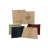 Wedding Invitation Cards | Indian Wedding Cards | Best Wedding Cards 64-100x100 VC-67