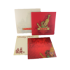 Wedding Invitation Cards | Buy Online Wedding Cards In Ahmedabad | Best Wedding Cards 65-100x100 VC-72