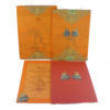 Wedding Invitation Cards | Indian Wedding Cards | Best Wedding Cards 67-100x100 VC-90