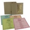 Wedding Invitation Cards | Indian Wedding Cards | Best Wedding Cards 68-100x100 VC-89