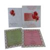 Wedding Invitation Cards | Indian Wedding Cards | Best Wedding Cards 69-100x100 VC-87