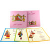 Wedding Invitation Cards | Indian Wedding Cards | Best Wedding Cards 7-100x100 VC-21