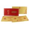 Wedding Invitation Cards | Buy Online Wedding Cards In Ahmedabad | Best Wedding Cards 71-100x100 VC-80