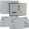 Wedding Invitation Cards | Indian Wedding Cards | Best Wedding Cards 72-100x100 VC-65