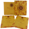 Wedding Invitation Cards | Indian Wedding Cards | Best Wedding Cards 78-100x100 VC-88