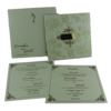 Wedding Invitation Cards | Indian Wedding Cards | Best Wedding Cards 83-100x100 VC-76