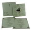 Wedding Invitation Cards | Indian Wedding Cards | Best Wedding Cards 83-100x100 VC-69