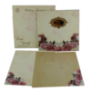 Wedding Invitation Cards | Indian Wedding Cards | Best Wedding Cards 84-100x100 VC-67
