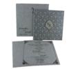 Wedding Invitation Cards | Indian Wedding Cards | Best Wedding Cards 85-100x100 VC-73