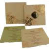 Wedding Invitation Cards | Indian Wedding Cards | Best Wedding Cards 87-100x100 VC-73