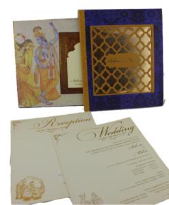 Wedding Invitation Cards | Buy Online Wedding Cards In Ahmedabad | Best Wedding Cards 88-247x300 Wedding Cards Ahmedabad | Wedding Invitations | Invitation Cards | Best Wedding Cards Collection | Vivah Wedding Cards
