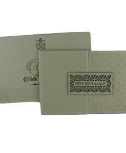 Wedding Invitation Cards | Indian Wedding Cards | Best Wedding Cards 91-247x300 VC-91