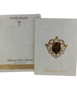 Wedding Invitation Cards | Indian Wedding Cards | Best Wedding Cards 97-247x300 VC-97