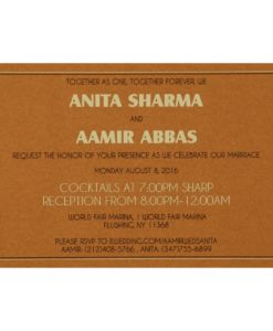 Wedding Invitation Cards | Indian Wedding Cards | Best Wedding Cards ivory-shimmery-laser-cut-wedding-invitations-cin-1587_4-247x300 VC-510