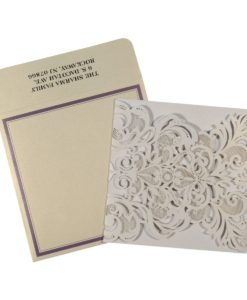 Wedding Invitation Cards | Indian Wedding Cards | Best Wedding Cards ivory-shimmery-paisley-themed-laser-cut-wedding-invitations-cin-1592_5-247x300 VC-507